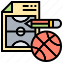 plan, playing, regulation, rules, tournament