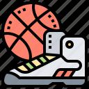 ball, footwear, shoes, sneakers, sport
