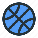 ball, basket, basketball, game, play, sport, sports