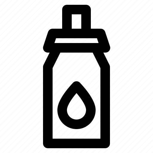 Ball, basket, basketball, bottle, game, sport icon - Download on Iconfinder