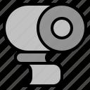 tissues icon