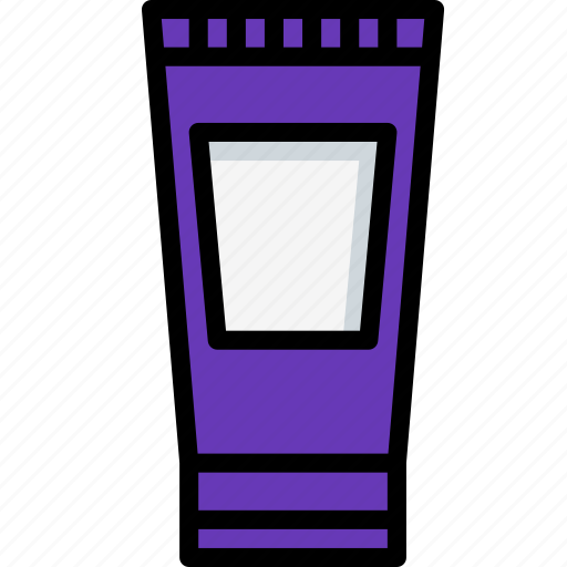 bathroom, color, gel, grooming, hair, male, product icon
