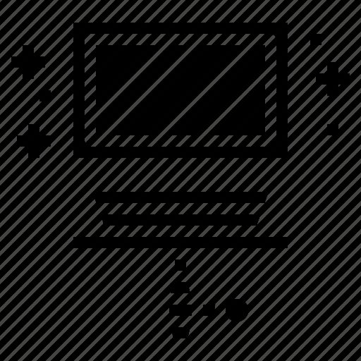 Mirror icon - Download on Iconfinder on Iconfinder
