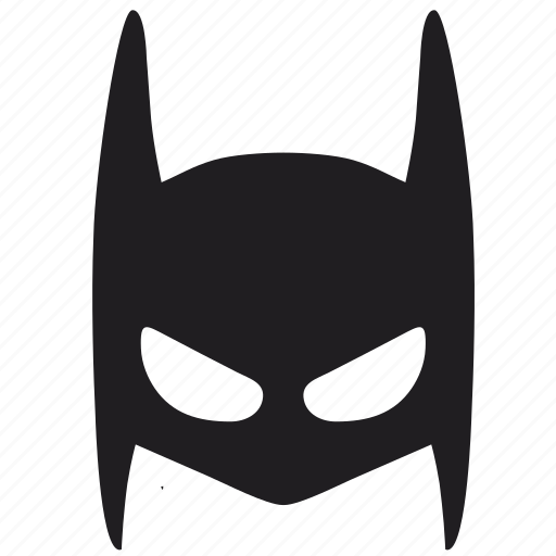 batman  dark  darkness  knight  mask  of  skin icon icon Free Clip Art Borders free download clipart software for windows 7