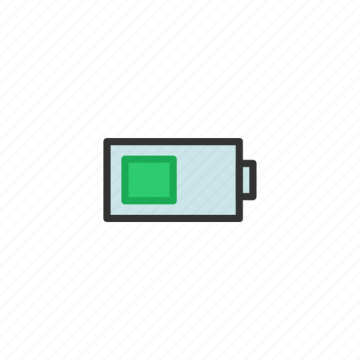 battery, charge, charger, charging, infinicon, power icon