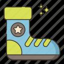 fashion, footwear, shoe, shoes