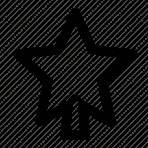 Celebration, christmas, decoration, holiday, star, xmas icon - Download on Iconfinder