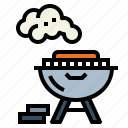 bbq, cooking, equipment, food, grill