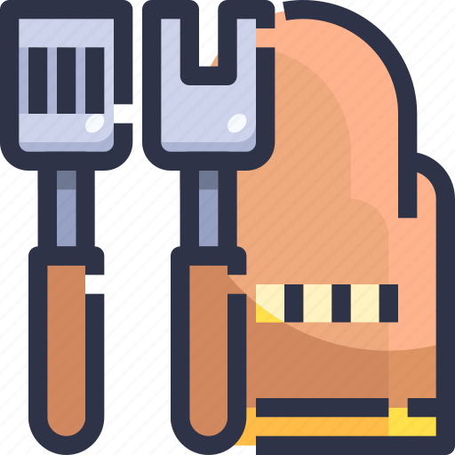 Cokking, cook, cooking, equipment icon - Download on Iconfinder