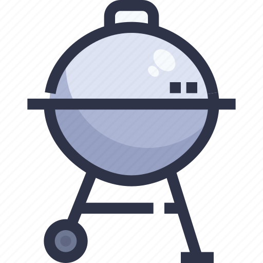 Barbecue, barbecue grill, bbq, food, grills, kebab icon - Download on Iconfinder