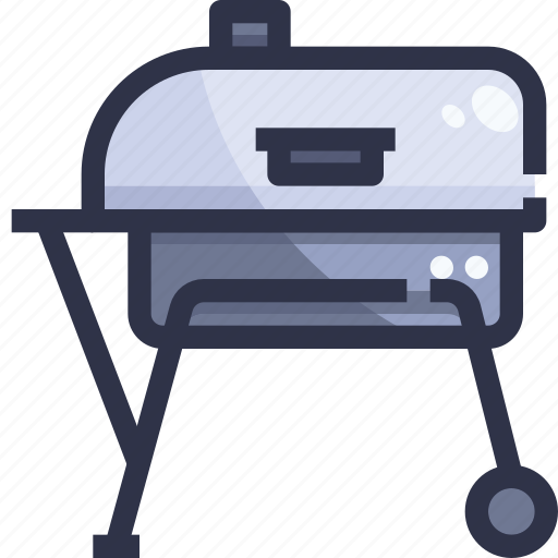 barbecue, barbecue grill, bbq, food, grills, kebab icon