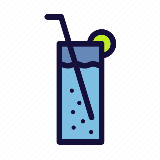 beach, drink, holiday, picnic, summer, tour, vacation icon