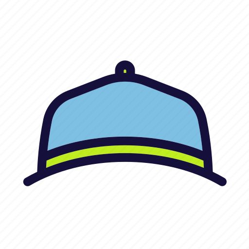 beach, hat, holiday, picnic, summer, tour, vacation icon