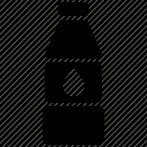 adventure bottle, camping bottle, survival bottle, thermo bottle, water bottle icon