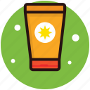 beach drink, beverage, cold drink, soda, summer drink icon