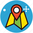 map marker, map navigation, maplocator, pin pointer, pointer icon