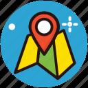 map marker, map navigation, maplocator, pin pointer, pointer