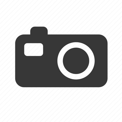 beach, compact camera, digital camera, holiday, photo, photo camera, raw, simple, snapshot, vacation icon