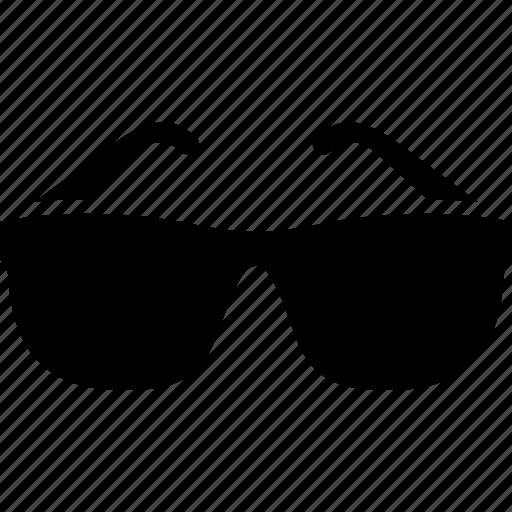 fashion, glasses, shades, sunglasses icon