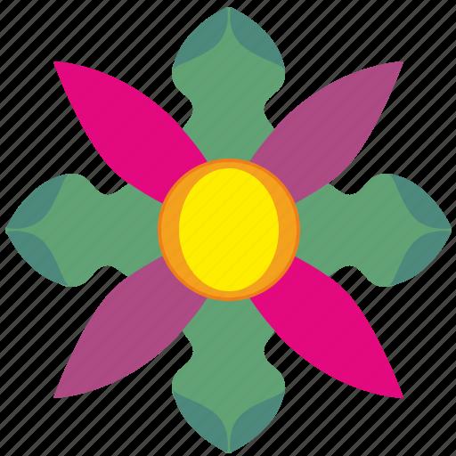 acid, bud, plant, rose, wild icon