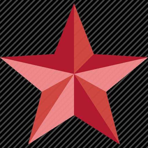 achievement, award, bookmark, favorite, featured, prize, star icon