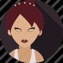beauty, event, makeup, makeup artist, wellnes