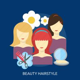 beauty, fashion, hair, haircut, hairstyle, salon, style icon