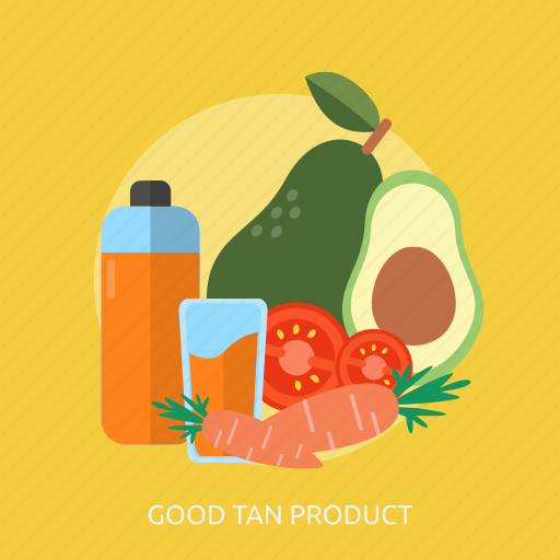 Beauty, care, drink, fashion, fruits, health, product icon - Download on Iconfinder