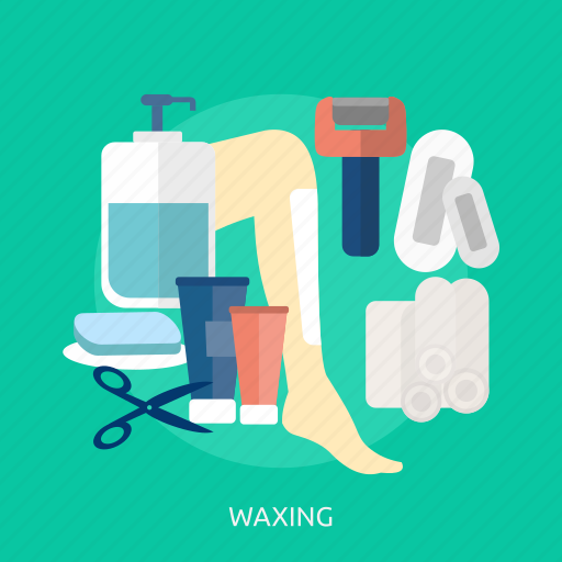 beauty, fashion, feet, removal, skin, skincare, waxing icon
