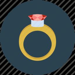 clothing, fashion, ring, style icon