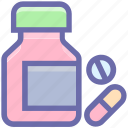recovery, tablet, hospital, cough syrup, drug, pharmacy, capsule, treatment, medicine, aid, medical, care