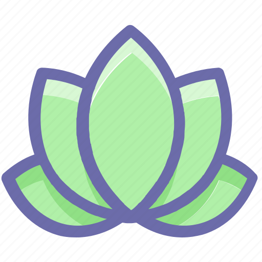 american lotus, beauty, flower, green, harmony, lotus, nature, plant, relax, relaxation, spa, wellness, wild spring flower, yoga icon