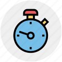 clock, optimization, stopwatch, time, timepiece, timer, watch