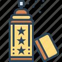 cosmetic, deodorant, freshener, perfume, spray