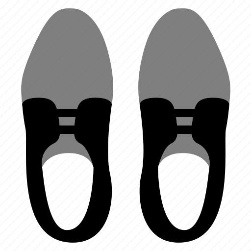 Footwear, leather, man, shoes icon - Download on Iconfinder