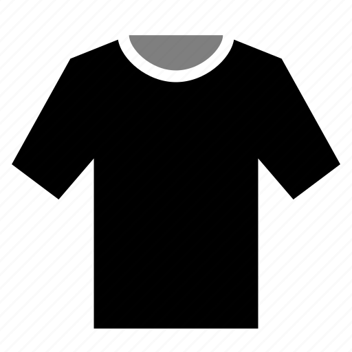Apparel, clothing, fashion, shirt, top icon - Download on Iconfinder