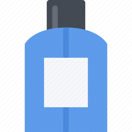 barbershop, beauty, care product, cologne, spa icon