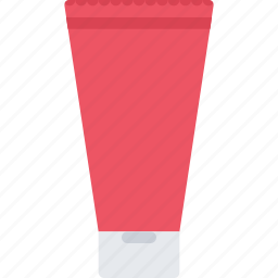 barbershop, beauty, care product, cream, spa icon