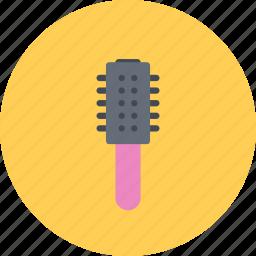 beauty, beauty salon, comb, hair salon, spa, style icon