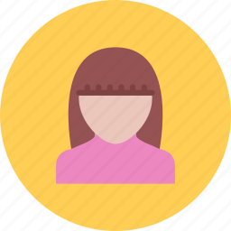beauty, beauty salon, hair salon, hairstyle, spa, style icon