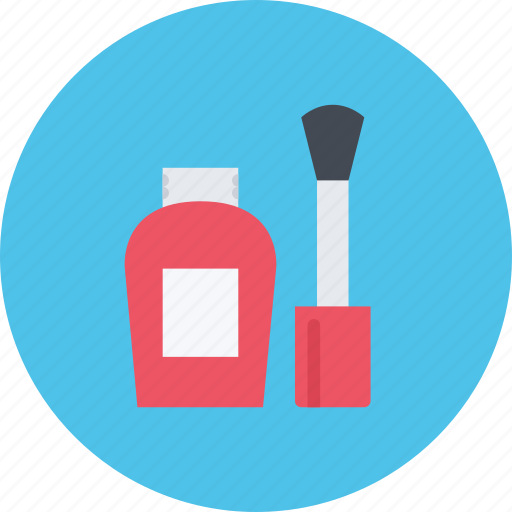 beauty, beauty salon, hair salon, nail, polish, spa, style icon
