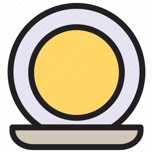 display, makeup, mirror, reflect icon