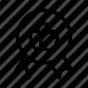 badge, quality, label, bar, sticker icon