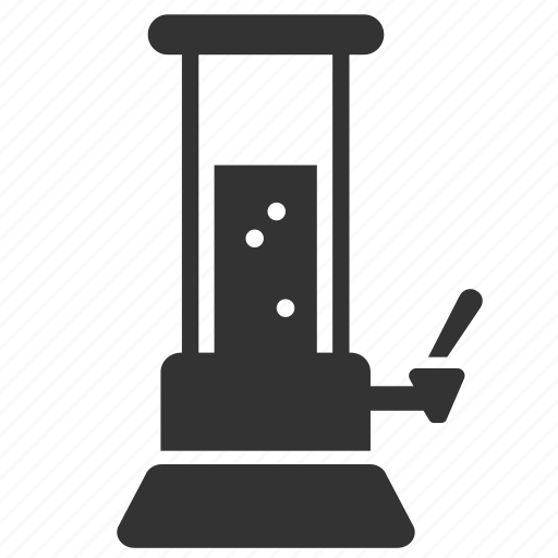 alcohol, alcoholic, beer, beverage, drink, pump, tower icon