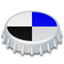 beer cap, delicious icon