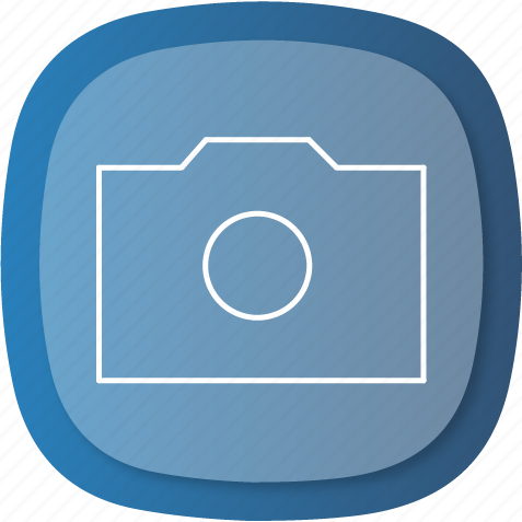 cam, camera, creative, image, photography, pic, picture icon