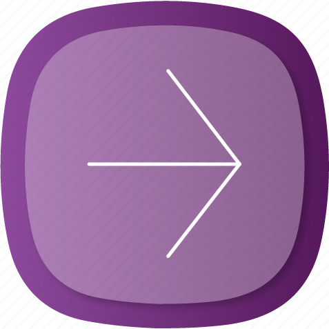 arrows, direction, grid, next, previous, shape, sign icon