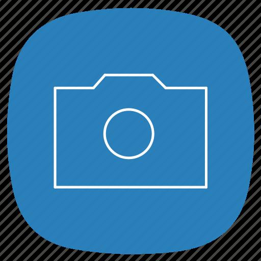 camera, pics, picture, shot, snapshot icon