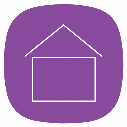 building, city, construction, dashboard, home, main, property icon