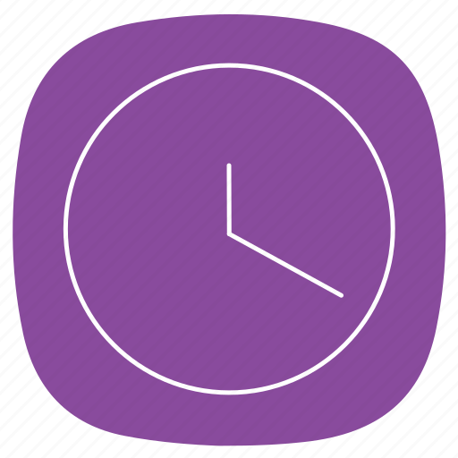 business, clock, event, schedule, stopwatch, time, wait icon